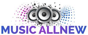 Music Allnew