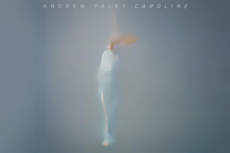 Andrew Paley
