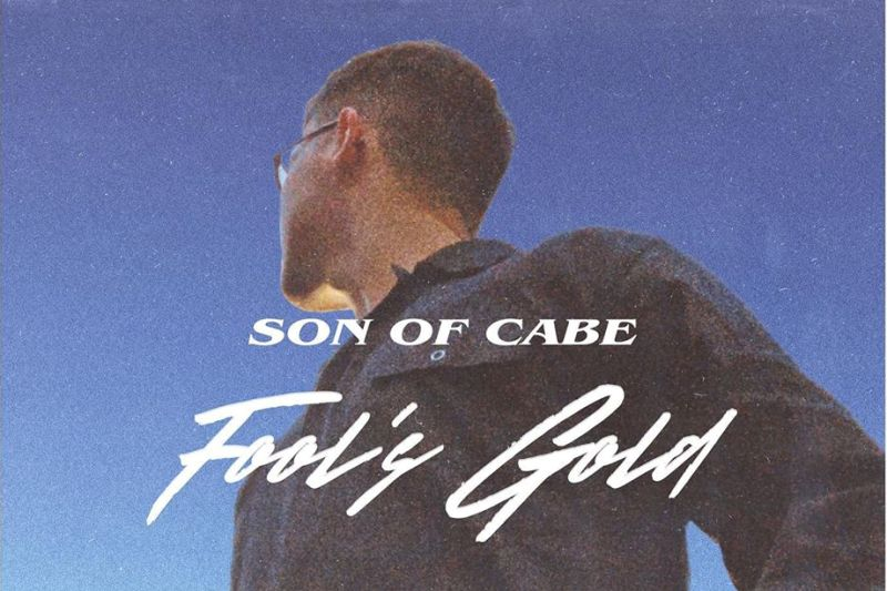 Son of Cabe