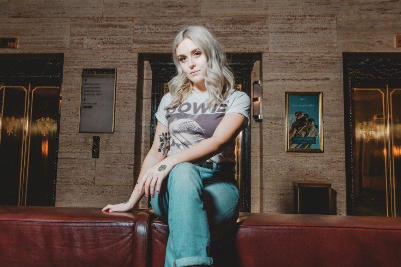 Madison Olds Best Part Of Me Als Pop Ohrwurm Des Tages Music Allnew