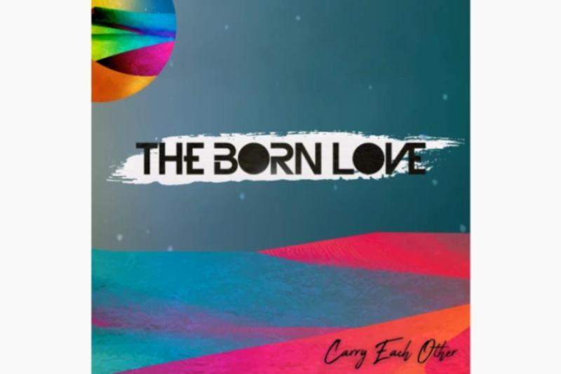 The Born Love