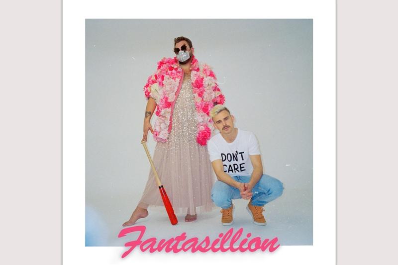 Fantasillion