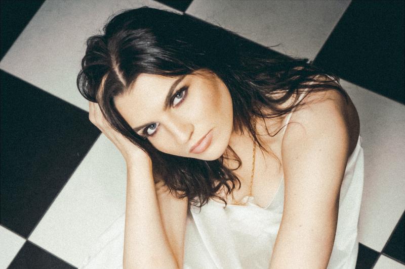 Erica Knox